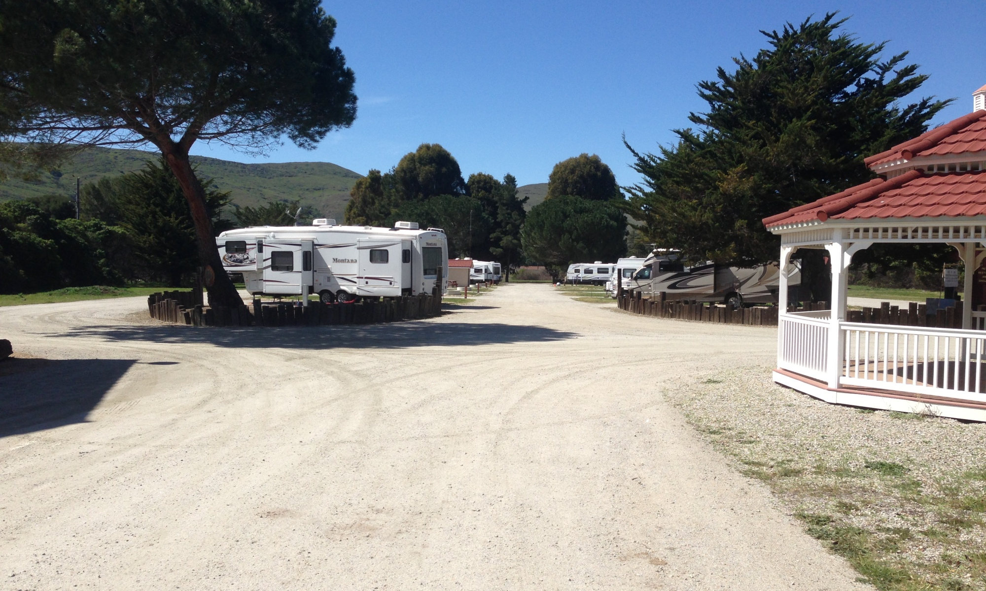 Military Rv Campgrounds Crl Enterprises