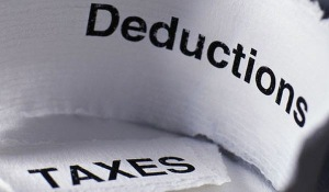 Tax-Deduction Pic