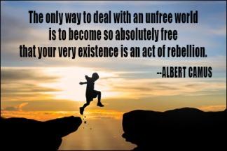 freedom_quote