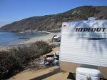 RV Rental Port San Luis