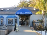 Pismo Coast Village General Store