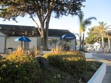 Pismo Coast Village - Laundromat